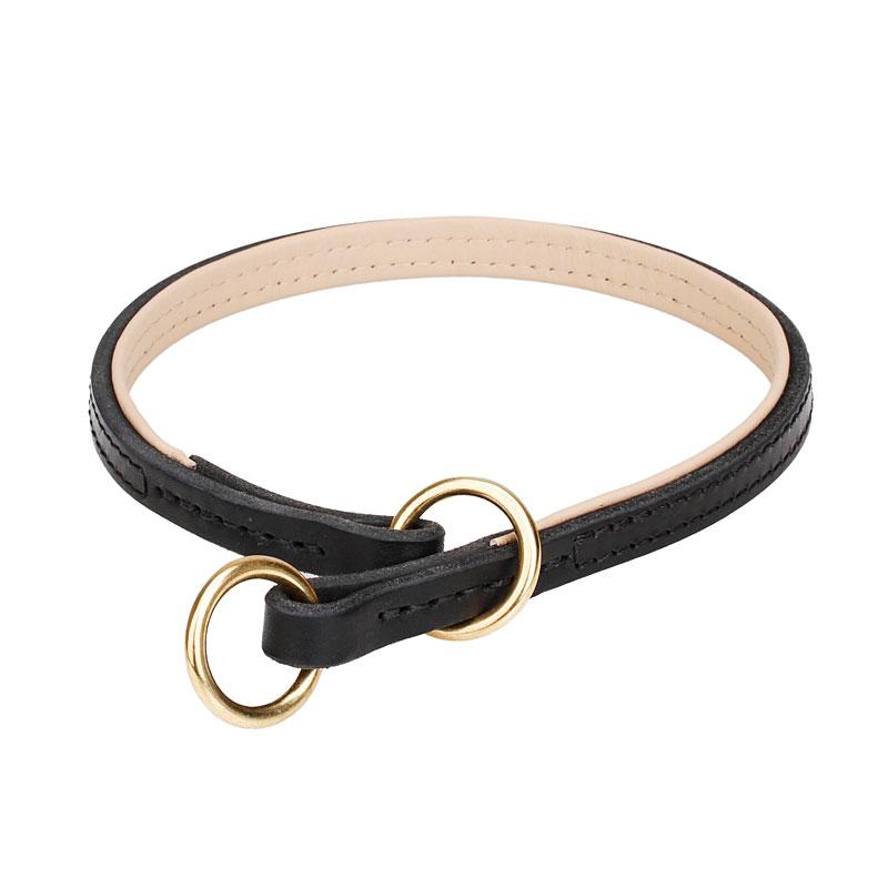 collier de dressage pour chien husky large serpent c100. Black Bedroom Furniture Sets. Home Design Ideas